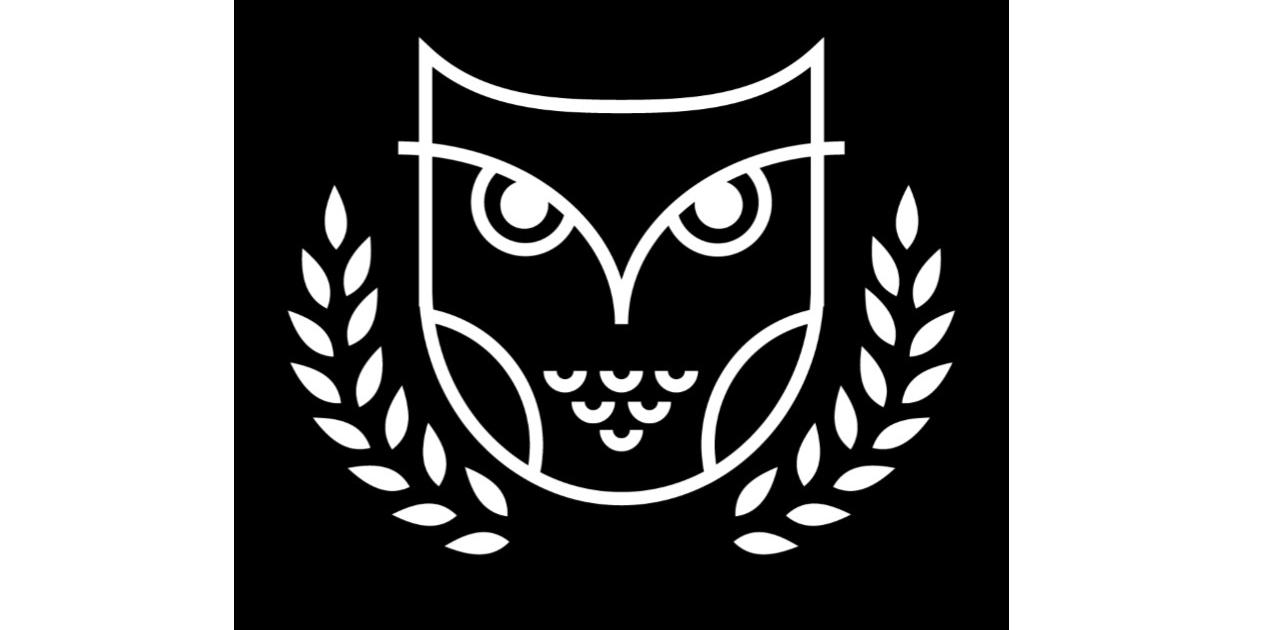 TUGA logo