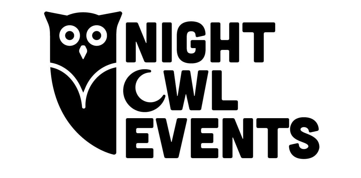 Night Owl Events logo